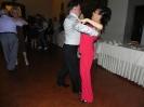 16 Luglio Marco e Silvia - Villa Ferdinanda - Balli di sala