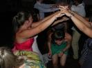 28 Luglio - Letizia & Lorenzo - Gli amici
