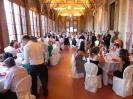28 Luglio - Letizia & Lorenzo -  la cena