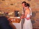 Matrimoni 2013