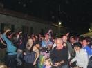 Che bel pubblico con la musica per feste di betty dj