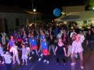 Corezzo 2010 - Betty dj per feste private e sagre