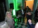 Musica house tutta la sera con betty dj