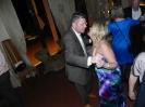 Wedding party 2013