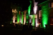 cambiacolori-a-led-batteria-wedding-party-tuscany